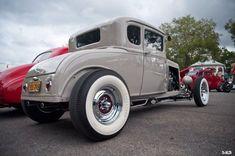 Rat Rod Girls, Car Girls, Chevelle Ss, Chevy Camaro, Classic Hot Rod, Hot Rod Trucks, Chevy Pickups, Us Cars, Bugatti Veyron