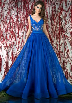Cheap pageant gowns cheap, Buy Quality prom dresses 2017 directly from China blue prom dress Suppliers: vestido de festa V Neck Lace Chiffon Long Blue Prom Dresses 2017 Evening Formal Gowns vestidos de formatura Pageant Gowns Cheap V Neck Prom Dresses, Tulle Prom Dress, Ball Dresses, Ball Gowns, Dresses 2016, Bride Dresses, Long Dresses, Wedding Dresses, Lace Dress