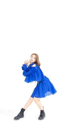 Tzuyu Twice, Ballet Skirt, Dance, Dancing, Tutu, Ballet Tutu