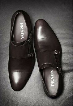 6d07dd482f9f Мужская мода Мужская Парадная Обувь, Мужская Коллекция Prada, Мужская  Обувь, Мужские Аксессуары,