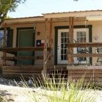 San Marcos, $95 per night, good to stay for floating