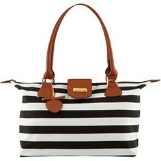 Call it Spring® Droesch Oversized Tote - jcpenney