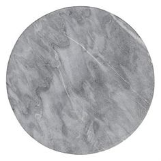 The round marble tray from Bloomingville is perfect for anyone who wants a serving platter for cheese or other smaller snacks. The tray doubles up as a great base for a still life constellation or to place your candleholders on. The tray is made of grey marble - a material has become very popular in interior designs.