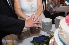 Staunton, Va Wedding   Mary Baldwin College   Maggie   Kyle