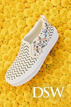 d2e58de9b61 Spring is here and it is the start of something you! Shop new kicks and