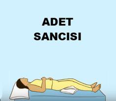 Bu ağrıları yaşıyorsanız uyku pozisyonlarınıza dikkat edin!