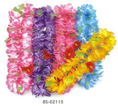 BOSHENG Tropical Hawaiian Luau Lei Styles (50 ct) ~ Party Favors BOSHENG http://www.amazon.com/dp/B01DTQJK16/ref=cm_sw_r_pi_dp_g8Xaxb0HE091D