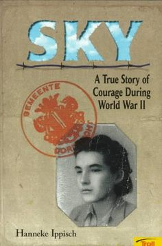 A brave teenager risks her life in the Dutch Resistance bringing Jews to safety -- until she is captured by the Nazis.