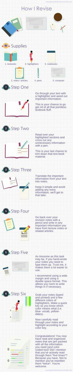 78 best study tips and tricks images on pinterest gym study tips