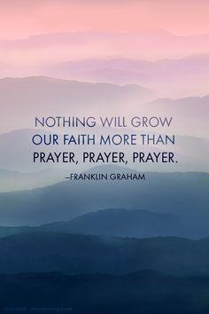 FREE Downloads - The Billy Graham Library Blog Billy Graham Library, Franklin Graham, Jesus Saves, Free Downloads, Worship, Bible Verses, Prayers, Faith, Christian