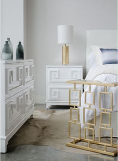greige: interior design ideas and inspiration for the transitional home : Win a Ticket to Design Camp Las Vegas