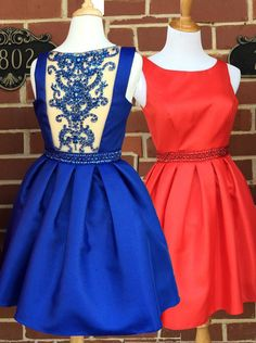 Homecoming Dress,Cute Homecoming Dress, Fashion Prom Dress,Short Homecoming Gowns, Sweet 16 Dress