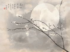Elixir of Love, photo painting by Chin-san Long