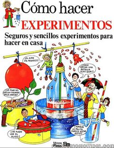 New science education for kids stems 23 ideas Science Experiments Kids, Science Education, Teaching Science, Science For Kids, Science Activities, Science Centers, Stem Projects, Science Fair Projects, Science Worksheets