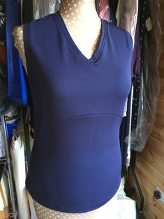 Workout Wear, Workout Tops, Sewing Terms, Great British, Bra Straps, Suits You, Evening Gowns, Active Wear, Patterns