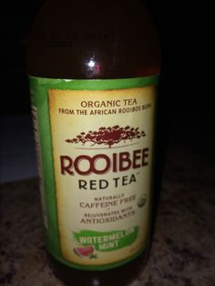 So refreshing... Mint, Organic, Tea, Bottle, Food, Peppermint, High Tea, Flask, Essen
