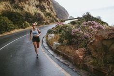 Como correr mais rápido: 4 dicas de atletas profissionais
