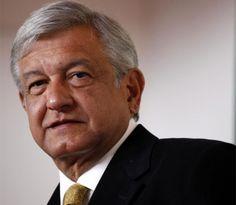 Informará López Obrador informe de gastos de campaña   Info7   Nacional