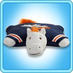 Denver Broncos | Denver Broncos