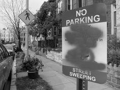Nostalgia, Black And White, Street, Blanco Y Negro, Walkway, Black N White