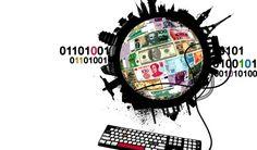 http://www.afr.com/business/banking-and-finance/fintech-a-us1-trillion-fight-20160508-gop1r2 #modularfinance https://plus.google.com/+EstebanDíazAsúa/posts/4U2WaydA22E