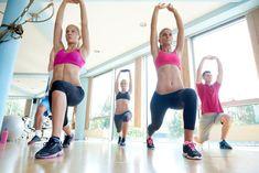 I benefici del Total Body Workout sono presto detti: maggiore flessibilità, miglioramento della resistenza, maggiore equilibrio e miglioramento della postura, dimagrimento e tonificazione, miglioramento delle funzioni del sistema cardiorespiratorio, magg