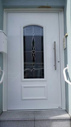 #pirnar #door #modern #turen