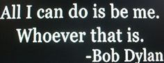 .truth