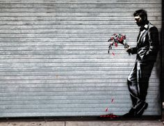 """Banksy – """"Better Out Than In"""" in New York City – Days 21-29 Recap"""