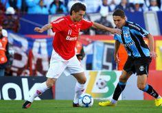 ONZE!FUTEBOL: Sobis quer o Inter e não o Grêmio!