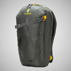 Cayambe - 20L Ski Pack | Cotopaxi - Gear For Good