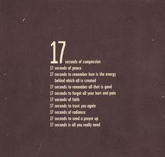 Love love love Smashing Pumpkins. Billy Corgan = genius