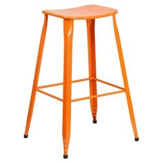 osp designs eastvale metal bar stool turquoise blue turq aqua