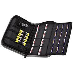 Hama Case Maxi - Organizador para accesorios de cámara, negro Hama http://www.amazon.es/dp/B0002W6FOQ/ref=cm_sw_r_pi_dp_fNxawb1SESY9B