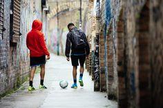 chaussure-football-puma-evostreet-2-min