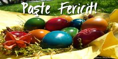 Easter is a moveable feast, ⋆ Instyle Fashion One Online Cards, Online Greeting Cards, Easter Egg Pictures, 1. Mai, Easter Wallpaper, A Moveable Feast, Easter 2015, Christmas Cards, Christmas Decorations