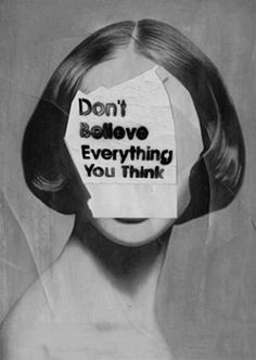 May Positivity Challenge – Don't Believe Everything You Think Motivacional Quotes, Mood Quotes, Life Quotes, Deep Quotes, Success Quotes, Positive Quotes, Career Quotes, Sunday Quotes, Relationship Quotes