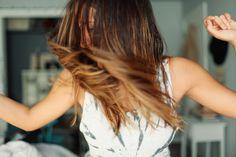 the lifestyle blog — ec foto
