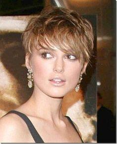Resultados de la Búsqueda de imágenes de Google de http://www.forodefotos.com/attachments/moda-peinados/35406d1341379581-cortes-de-cabello-de-moda-cortes-de-pelo-corto-keira.jpg