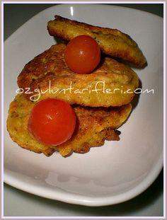 Citrus Risotto With Garlic-Chile Prawns Recipe — Dishmaps