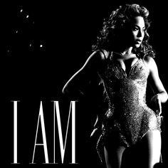 Beyoncé  I Am World Tour