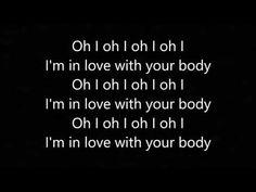 Ed Sheeran Shape of you lyrics - YouTube