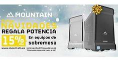 MOUNTAIN renueva sus equipos de las gamas Titanium, Nickel, Steel y Quartz http://www.mayoristasinformatica.es/blog/mountain-renueva-sus-equipos-de-las-gamas-titanium-nickel-steel-y-quartz/n4386/