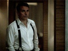 Rufus Sewell, High Castle, Vampire Hunter, San Diego Comic Con, Tv Actors, Lorde, Baby Daddy, The Man, Handsome