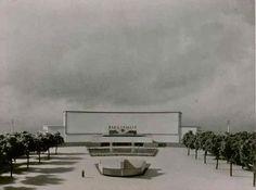 Pavillon+lumière.jpg (762×567)