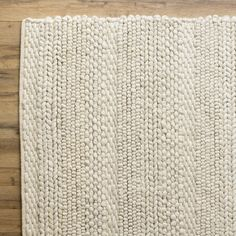 Found it at Wayfair - Jocelyn Parchment Rug