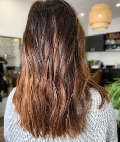Layered hair is great but there is something about a blunt cut that just works. Having your hair all the same length can really make it easier to styl... Bob Cuts, Blunt Cuts, Blunt Hair, Layered Hair, Your Hair, Short Hair Styles, Beauty, Bob Styles, Wedge Bob Haircuts