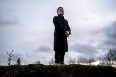 Kazuo Ishiguro Is Awarded Nobel Prize in Literature - The New York Times