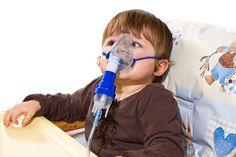 Alta tras bronquiolitis