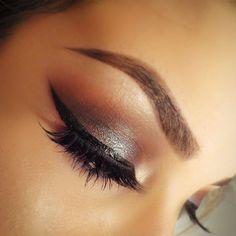 #makeup  #eyeshadow  #all